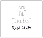 Living Fit Logo