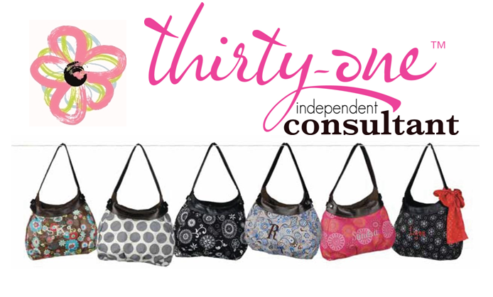 Thirty one logo png