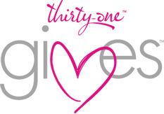 thirtyone