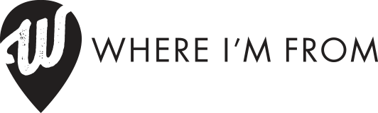 whereimfrom_logo