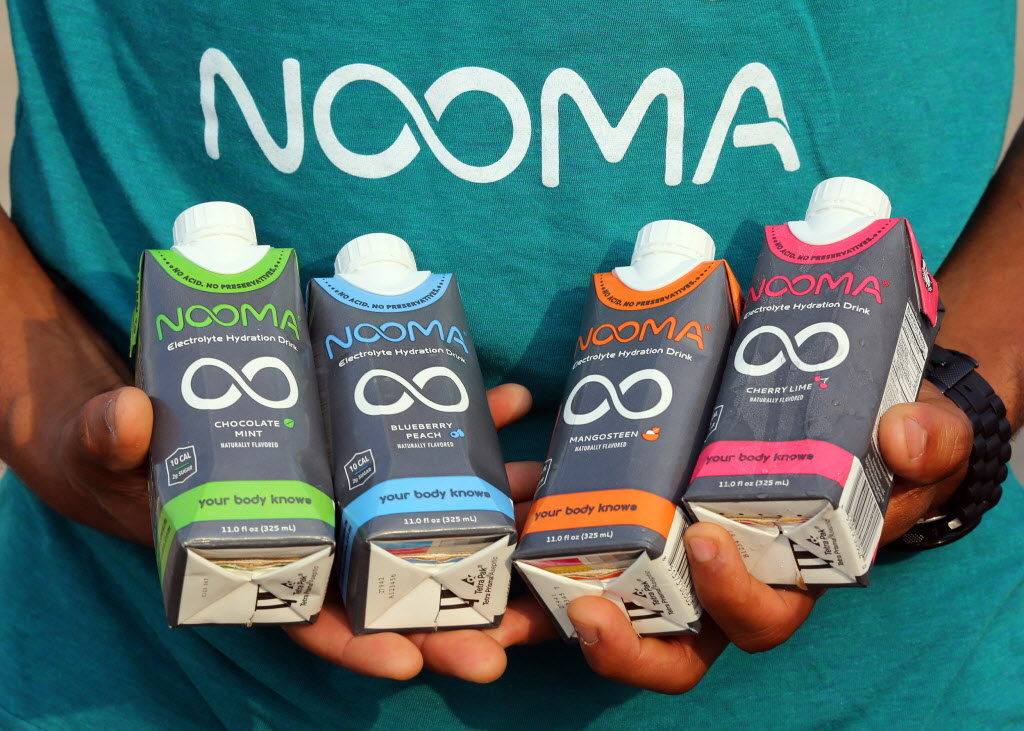 nooma-sports-drink-eac1dd5adfd99236