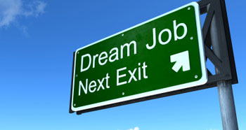 dream-job-exit.jpg