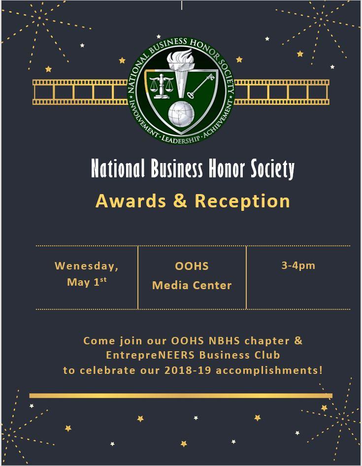 NBHS reception invite jpg