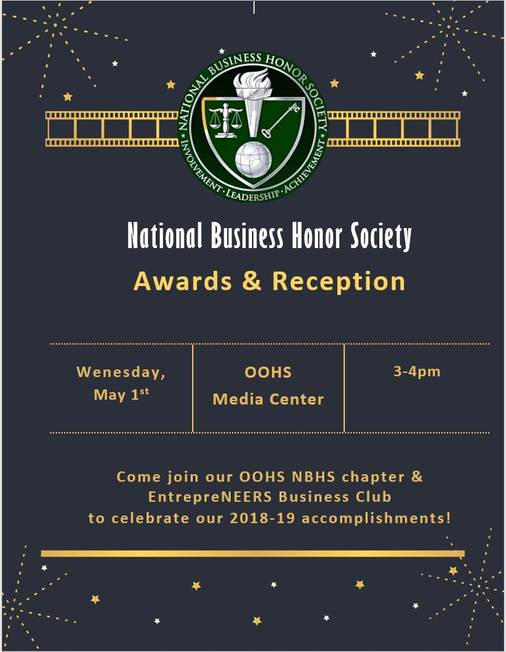 NBHS reception invite jpg