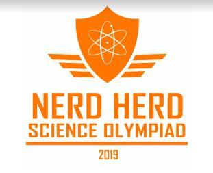 Nerd herd logo 2018-19